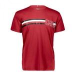 CMP Herren T-Shirt Man T-Shirt 39D8067