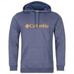 Columbia Herren Kapuzenpullover CSC Basic Logo II Hoodie 1681664