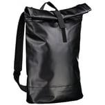 CMP Rucksack Django 20L Urban Bag 38V4667