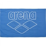 Arena Mikrofaserhandtuch Pool Smart 001991