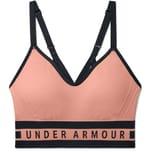 Under Armour Damen Sport BH Seamless Longline 1322552