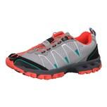 CMP Damen Trail Running Schuhe Atlak Trail 3Q95266
