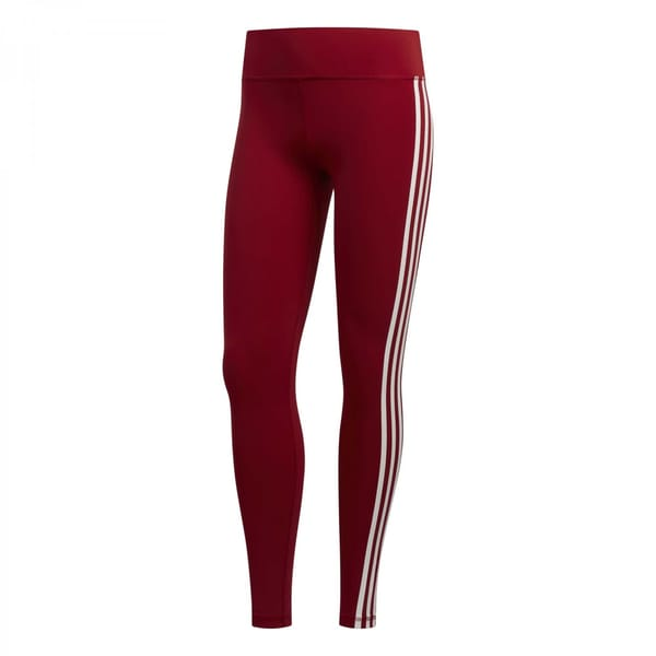 adidas Damen Tight Beliebe this Solid 3S