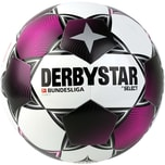 Derbystar Fussball Bundesliga 2020/21 Club TT