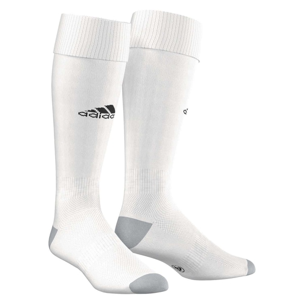 adidas Stutzen Milano 16 Sock
