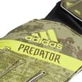 adidas Kinder Torwarthandschuhe Predator Training