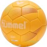 Hummel Handbälle CONCEPT HB 212550