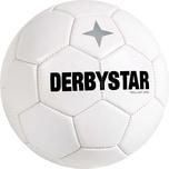 Derbystar Fussball Miniball