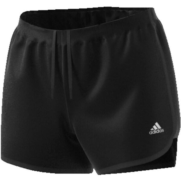 adidas Damen Shorts Marathon 20