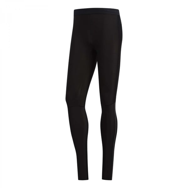 adidas Herren Lauftight SUPERNOVA CLIMAHEAT TIGHT