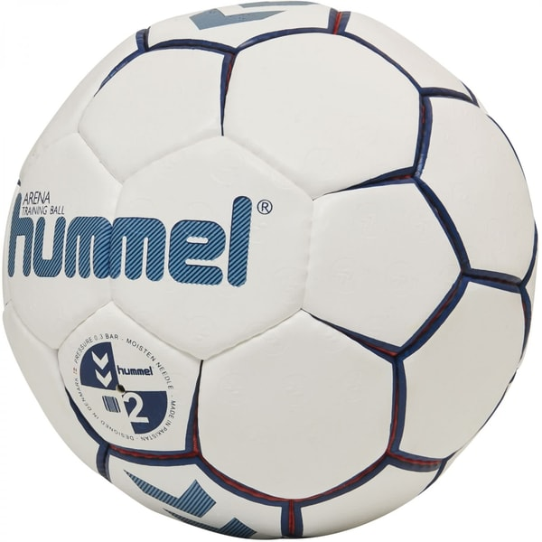 Hummel Handball Arena 203598
