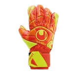Uhlsport Herren Torwarthandschuhe Dynamic Impulse SS