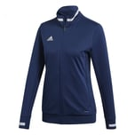 adidas Damen Trackjacke TEAM 19