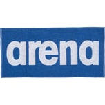Arena Handtuch GYM SOFT TOWEL 001994
