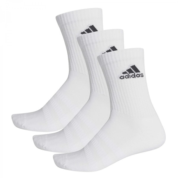 adidas Sportsocken Cushioned Crew