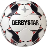 Derbystar Fussball Brillant TT AG