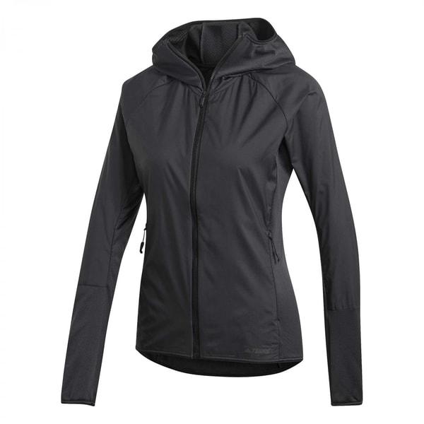 adidas TERREX Damen Fleecejacke Skyclimb Fleece Jacket