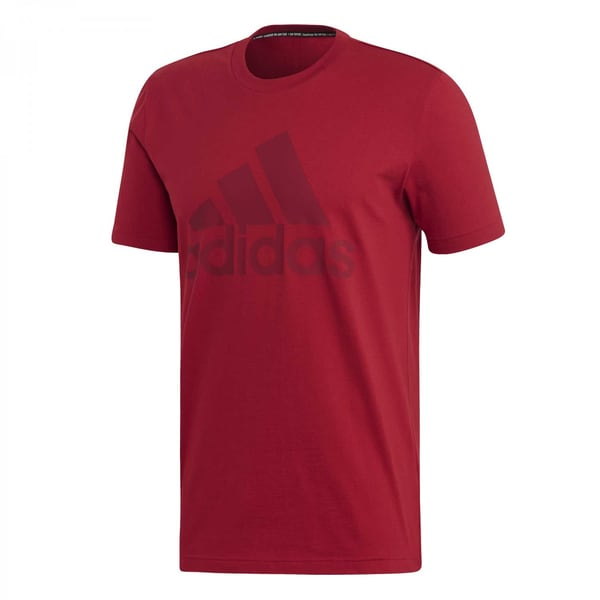 adidas Herren T-Shirt Must Have Bos Tee