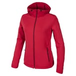 CMP Damen Fleece Jacke Fix Hood 3E13016