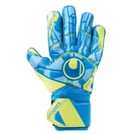 Uhlsport Herren Torwarthandschuhe Radar Control Supersoft