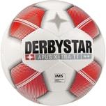Derbystar Fussball Apus X-Tra TT