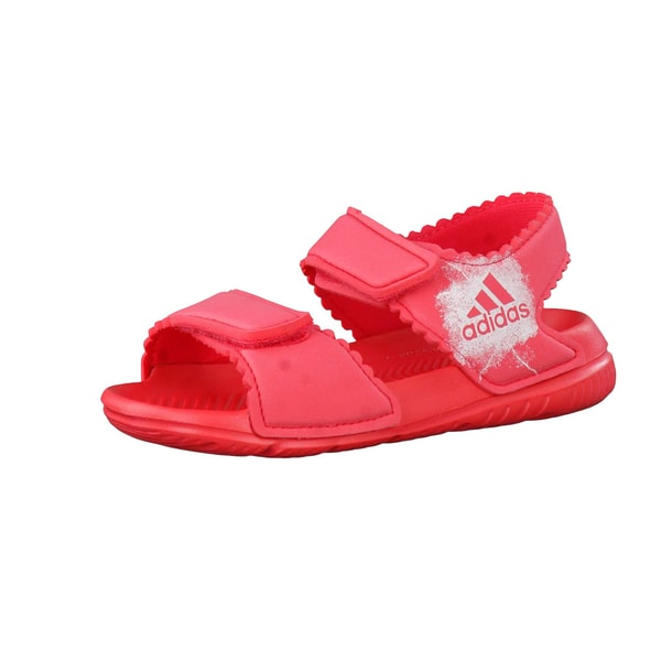 adidas Kinder Badeschuhe AltaSwim I