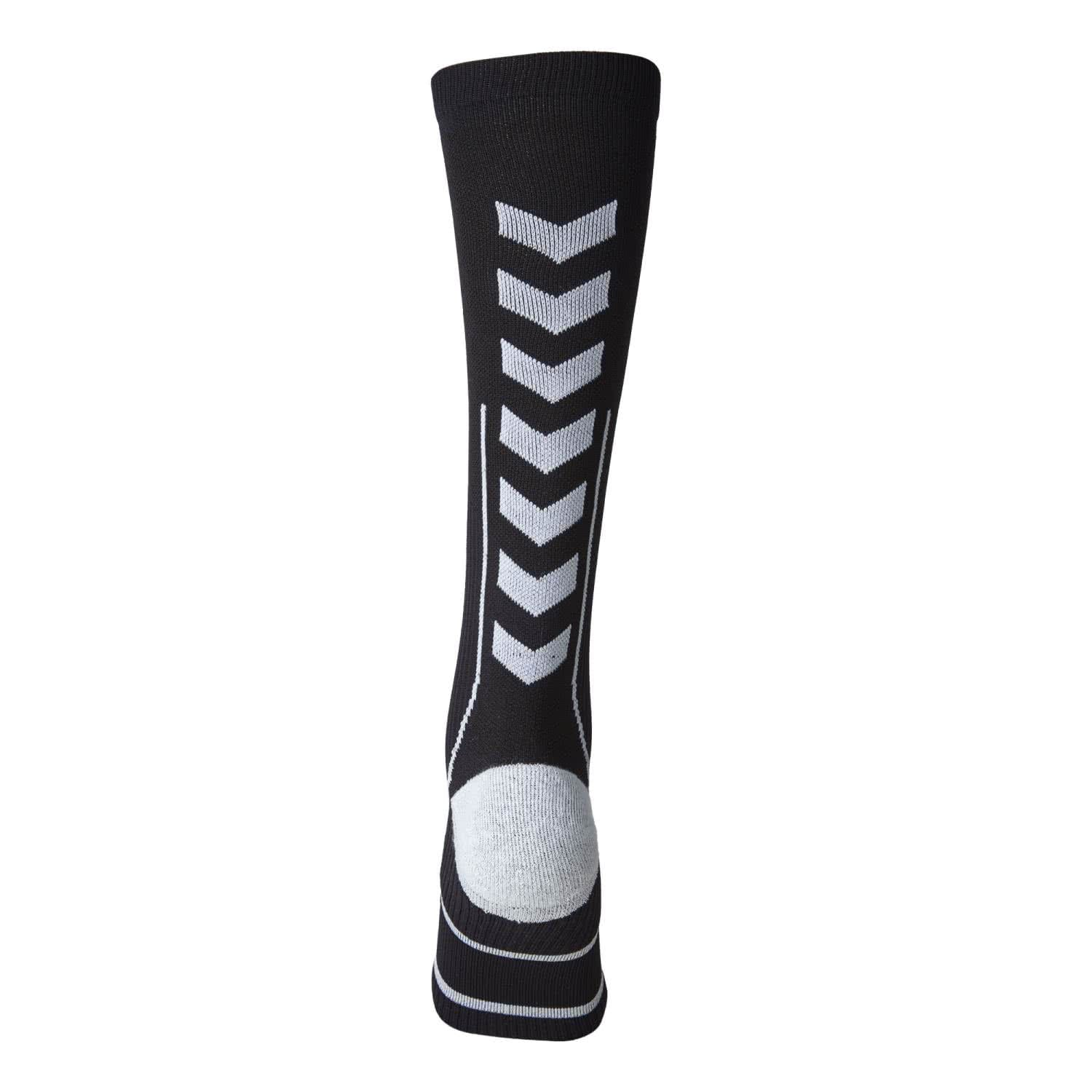 Hummel Sportsocken Tech Indoor Sock High