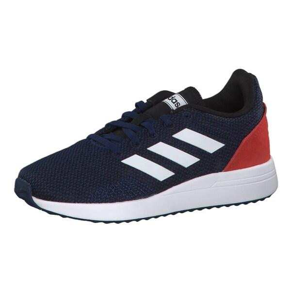 adidas CORE Kinder Sneaker RUN70S K
