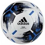 adidas Fussball Team Junior 350