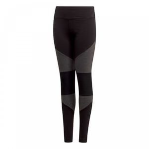 adidas Mädchen Tight Young ID VFA