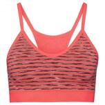 Odlo Damen Sport BH Seamless Soft 130431