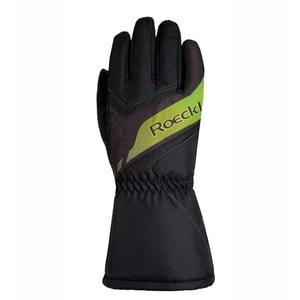Roeckl Kinder Ski Handschuhe Alba 3405-032