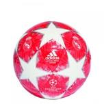 adidas Fussball Finale 18 Real Madrid Capitano
