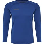 Hummel Herren Funktionsshirt First Performance Jersey L/s 204502