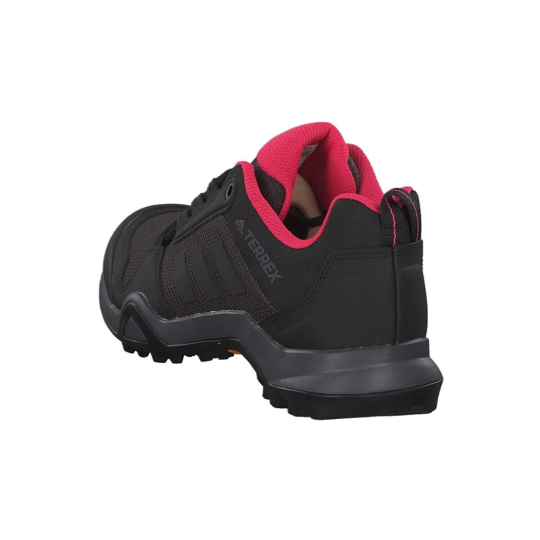 adidas TERREX Damen Trailrunning Schuhe AX3