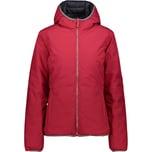 CMP Damen Jacke Fix Hood Jacket 3Z23576