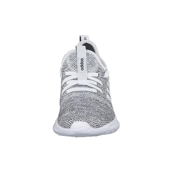 adidas CORE Damen Sneaker CLOUDFOAM PURE