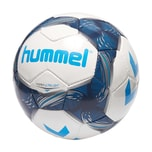 Hummel Kinder Fussball Premier Ultra Light FB 091829