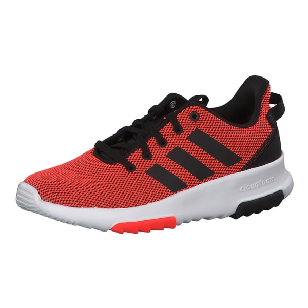adidas Kinder Sneaker CF RACER TR K
