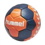 Hummel Handball Concept 91788