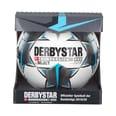 Derbystar Fussball Bundesliga Brillant APS OMB 2019/20