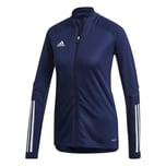 adidas Damen Trainingsjacke Condivo 20