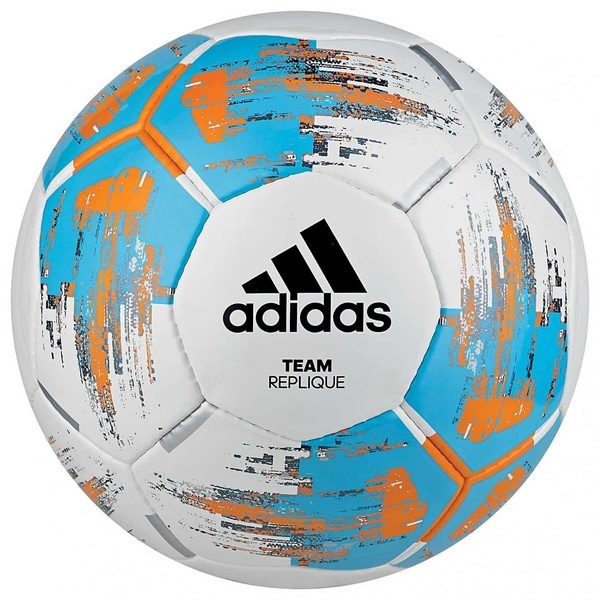 adidas Fussball Team Replique