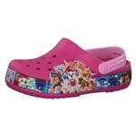 Crocs Kinder Schuhe Fun Lab Paw Patrol Band Clogs 205509