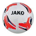 Jako Fussball Trainingsball Match 2.0 2329