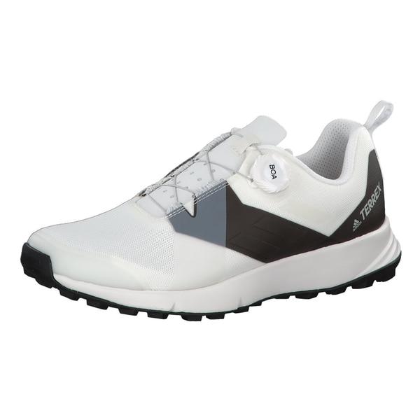 adidas TERREX Herren Trail Running Schuhe TWO BOA