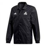 adidas Herren Coachjacke Tango Coach Jacket