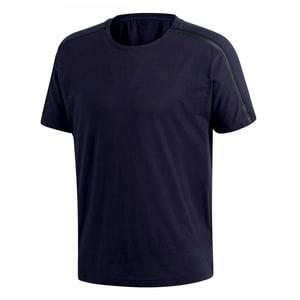 adidas Herren T-Shirt Z.N.E. Tee