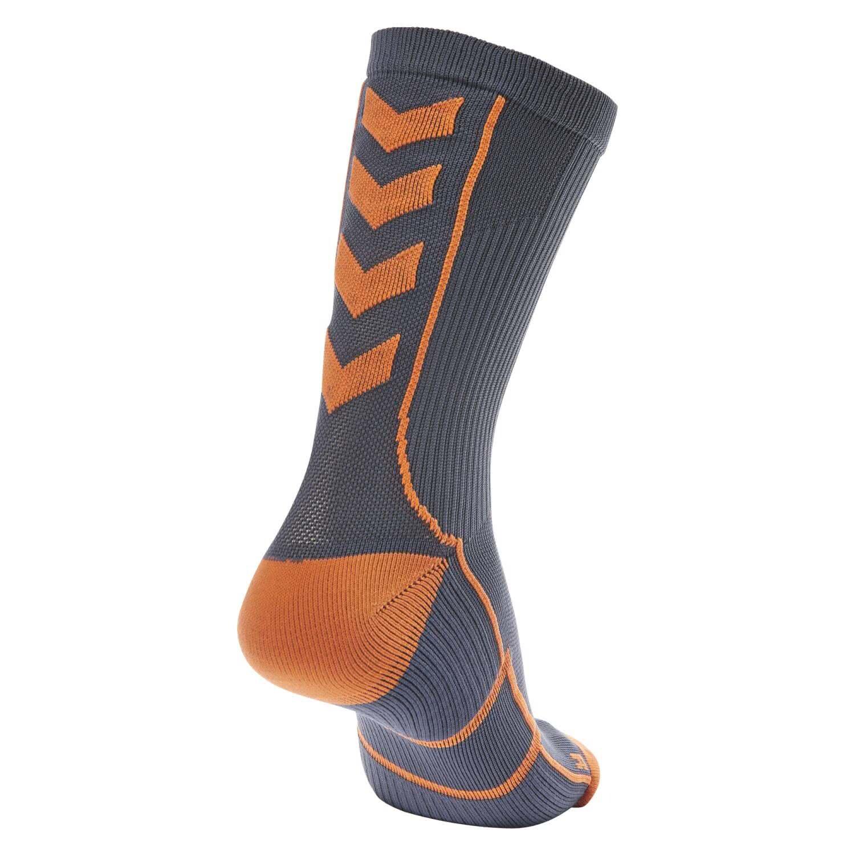 Hummel Sportsocken Tech Indoor Sock Low