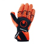 Uhlsport Herren Torwarthandschuhe Next Level Absolutgrip Reflex